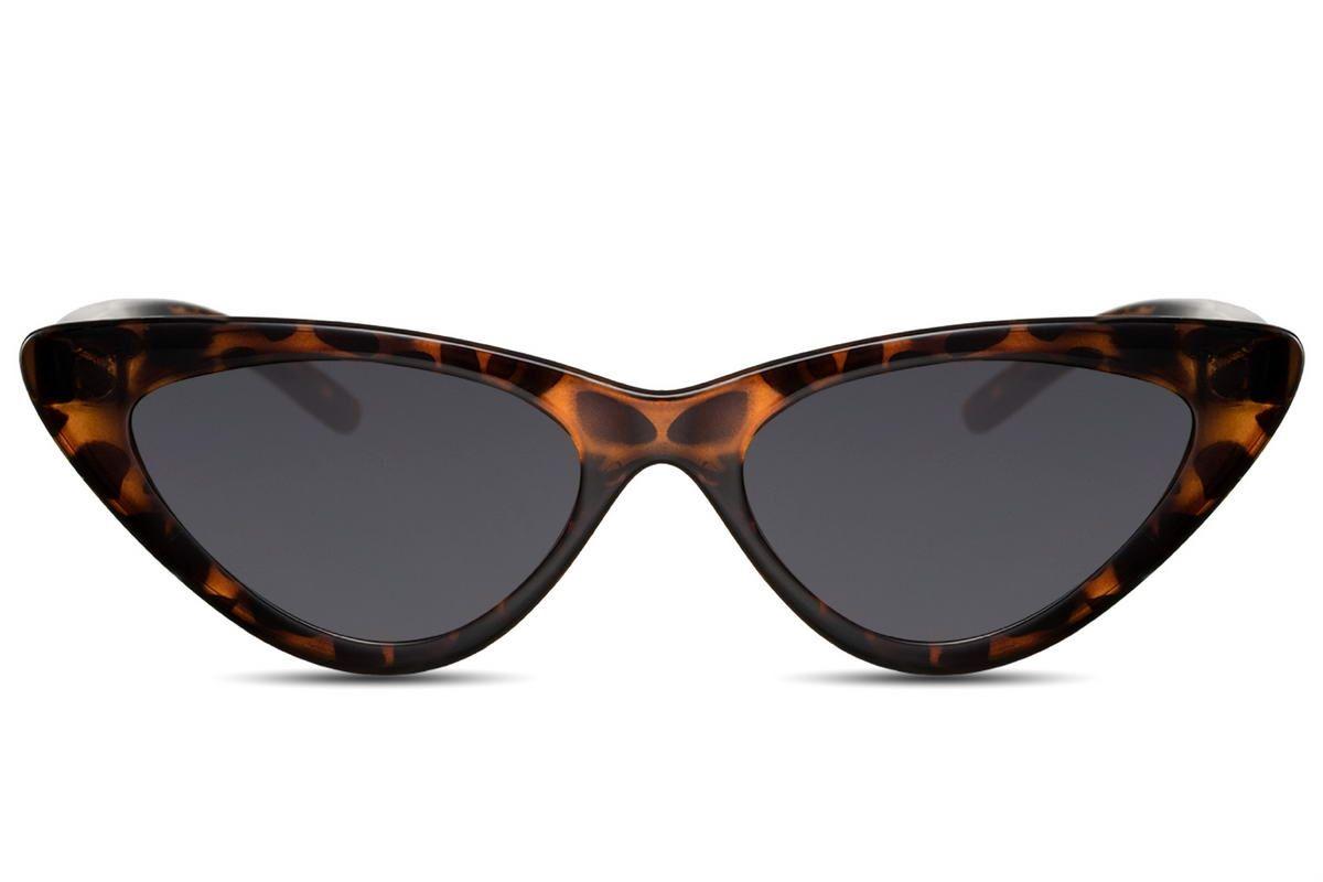 Leopard Cat Eye Exclusive
