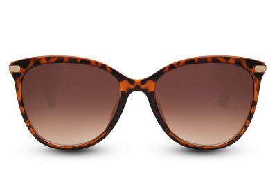Leopard Butterfly Classi©