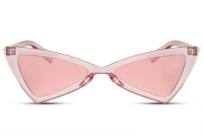 Fashion Baby Pink