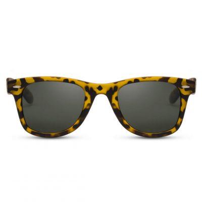 Wayfarer Leopard