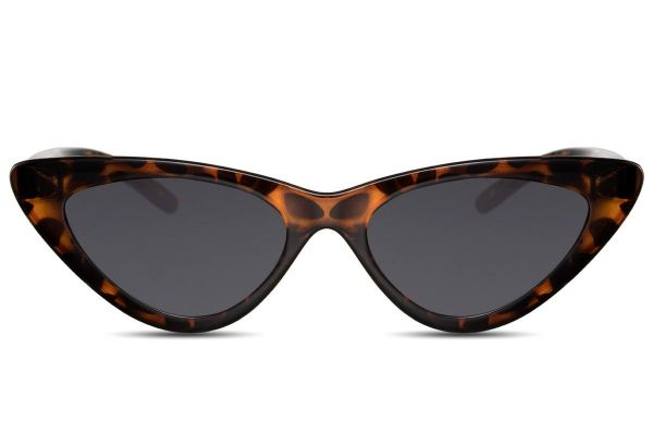 Leopard Cat Eye Exclusive