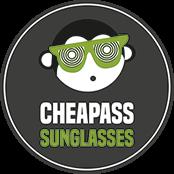 Zonnebrillen koop je bij Cheapass Zonnebrillen